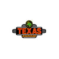 texas-roadhouse with Texas Roadhouse Coupons & Promo Codes