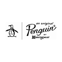 Original Penguin coupons