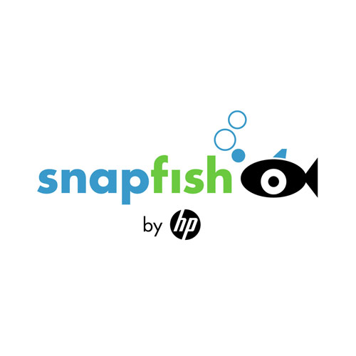 Coupon code snapfish