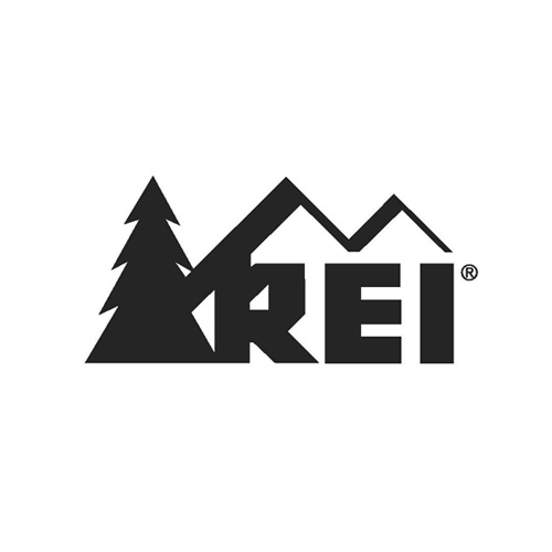 rei.com with REI Coupon Codes & Promo Codes