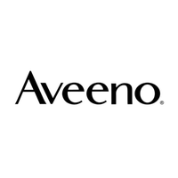 aveeno with Aveeno Coupons & Printable Coupons