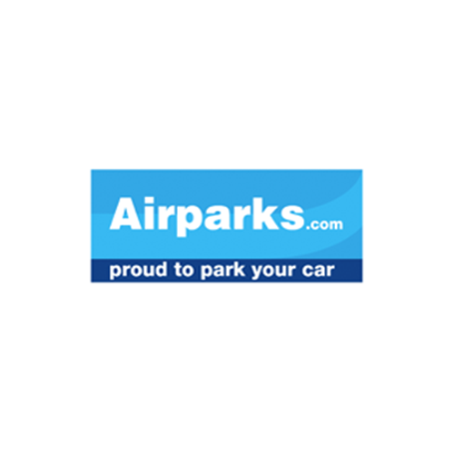 airparks.co.uk with Airparks Discount Codes & Promo Codes
