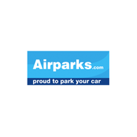 Airparks Airport Parking coupons