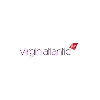 virgin-atlantic.com with Virgin Atlantic bon & code promo