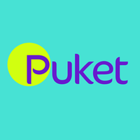Puket coupons