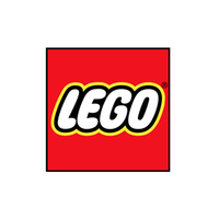 shop.lego.com with LEGO Promo Code Discounts & Coupons