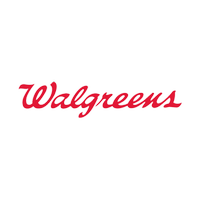 walgreens.com with Walgreens Coupons & Coupon Codes