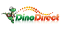 dinodirect.com with DinoDirect Coupons & Promo Codes