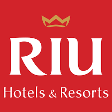 riu.com with Code réduction & code promotion Riu Hotels