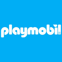 playmobil.es with Bonos descuento y ofertas Playmobil