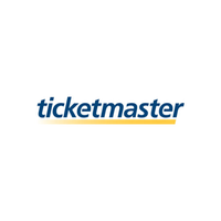 ticketmaster with Ticketmaster Coupons & Discount Codes