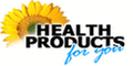 healthproductsforyou.com with Health Products for You Coupons & Promo Codes