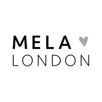 melalondon.com with Mela London Discount Codes & Vouchers