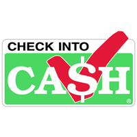 checkintocash.com with Check into Cash Promo Codes & Coupons