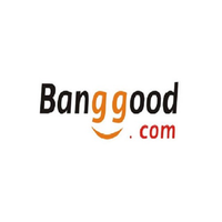 banggood.com with Coupon e codice sconto Banggood