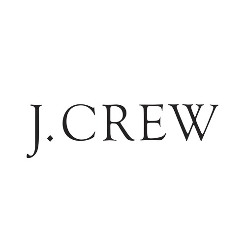 image relating to J Crew Factory Printable Coupons known as 15% off J Staff Coupon codes, Promo Codes Discounts 2019 - Groupon
