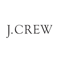 jcrew.com with J.Crew Coupons & Promo Codes