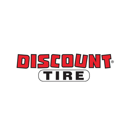 Coupons for tires at discount tire