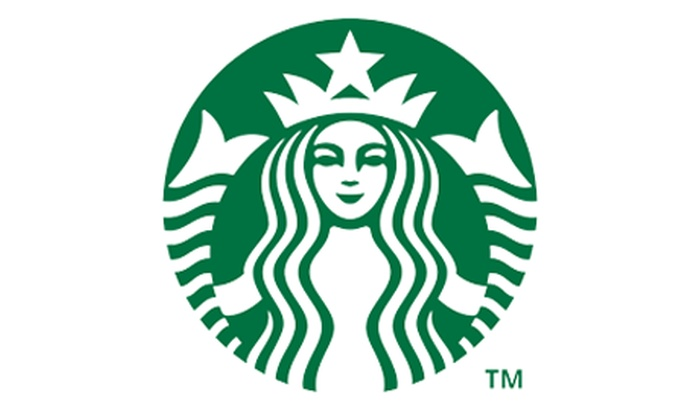 Starbucks Store Promo Code: 10% Off Any Order + Free Shipping - Online Only