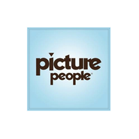 picturepeople.com with Picture People Coupons & Promo Codes