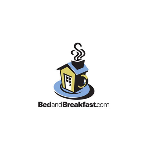 Bed And Breakfast Group 73