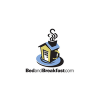 bedandbreakfast.com with BedandBreakfast.com Promo Codes & Coupons