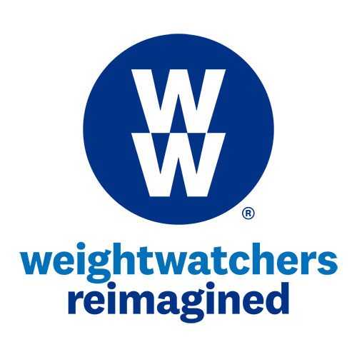 Do seniors get a discount at weight watchers