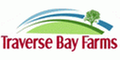 traversebayfarms.com with Traverse Bay Farms Coupons & Promo Codes