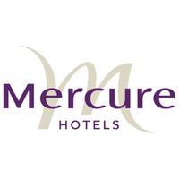 Mercure coupons