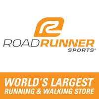 roadrunnersports.com with Road Runner Sports Coupon Codes & Promo Codes