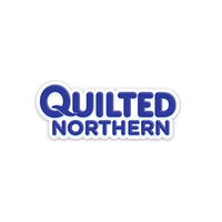 quiltednorthern with Quilted Northern Coupons & Promo Codes