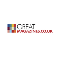 greatmagazines.co.uk with Greatmagazines Voucher Codes & Discount Codes
