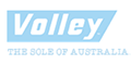volley.com.au with Volley Discount Codes & Promo Codes
