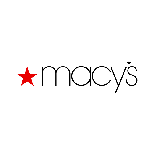 macys.com with Macys UK Discount Codes & Promo Codes