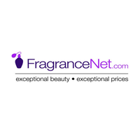fragrancenet.com with FragranceNet Coupon Codes & Promo Codes