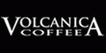 volcanicacoffee.com with Volcanica Coffee Coupons & Promo Codes
