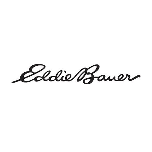 eddiebauer.com with Eddie Bauer Coupons & Promo Codes