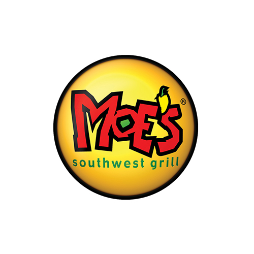 photo regarding Printable Southwest Drink Coupons titled Moes Southwest Grill Discount codes, Promo Codes Specials 2019 - Groupon