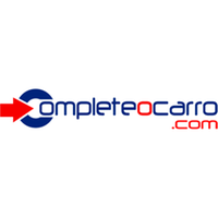 Complete o Carro coupons