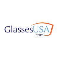 glassesusa.com with GlassesUSA Coupons & Promo Codes