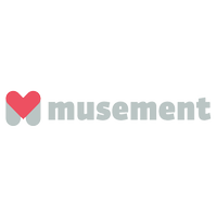 Musement coupons