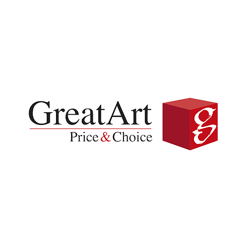 greatart.co.uk with Great Art Voucher Codes & Discount Codes