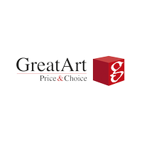 GreatArt coupons