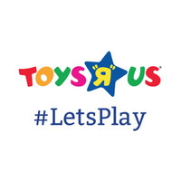 toysrus.com with ToysRUs Promo Codes & Coupon Codes