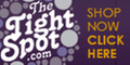 thetightspot.com with The Tight Spot Discount Codes & Promo Codes