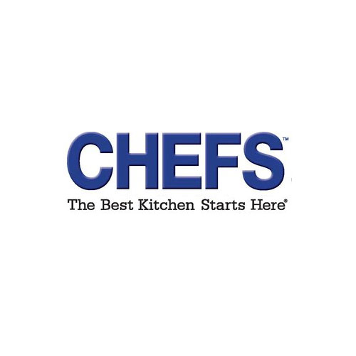 chefscatalog.com with CHEFS Coupons & Promo Codes