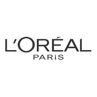 loreal-paris.fr with Code Promo et réduction L'Oreal Paris