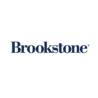 brookstone.com with Brookstone Coupon Codes & Promo Codes