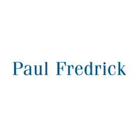 paulfredrick.com with Paul Fredrick Coupon Codes & Promo Codes