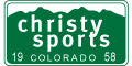 store.christysports.com with Christy Sports Coupons & Promo Codes